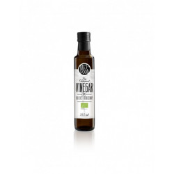 BIO COCO VINEGAR 250 ML Diet-Food
