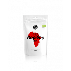 BIO HERBATA ROIBOS 100g Diet-Food
