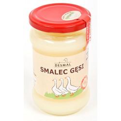 SMALEC GĘSI 300 ml - DESMAL