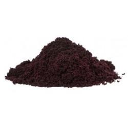 JAGODY ACAI LIOFILIZOWANE SPROSZKOWANE BIO (SUROWIEC) (10 kg) 2