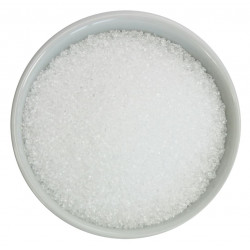 KSYLITOL BIO (SUROWIEC) (25 kg) 4