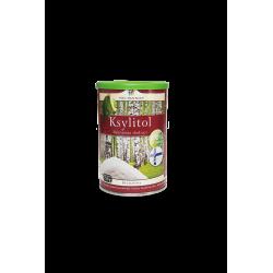 KSYLITOL (PUSZKA) 250 g - PIĘĆ PRZEMIAN