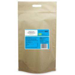 ORZECHY NERKOWCA BIO 2,5 kg - HORECA