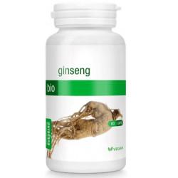 ŻEŃ-SZEŃ BIO 80 KAPSUŁEK (300 mg) - PURASANA