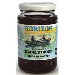 SYROP DAKTYLOWY BIO 450 g - HORIZON