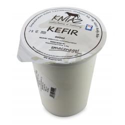 KEFIR 400 ml - KNIAŹ