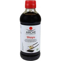 SOS SOJOWY SHOYU BIO 250 ml - ARCHE