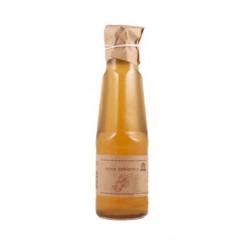 Syrop imbirowy 300 ml Vitapol