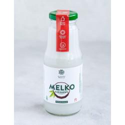 MELKO KOKOSOWE - 300 ML -...