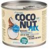 Napoje kokosowe