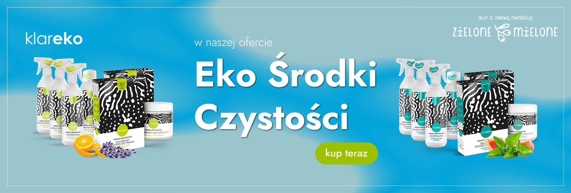 Klareko